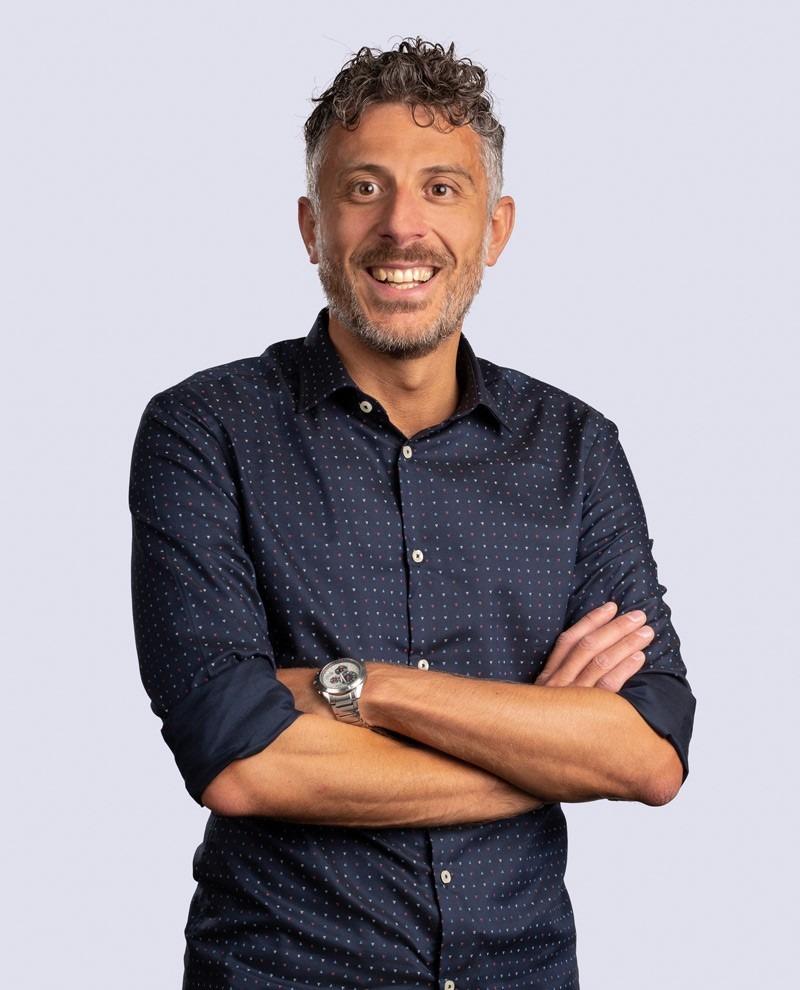 Alessandro Baio