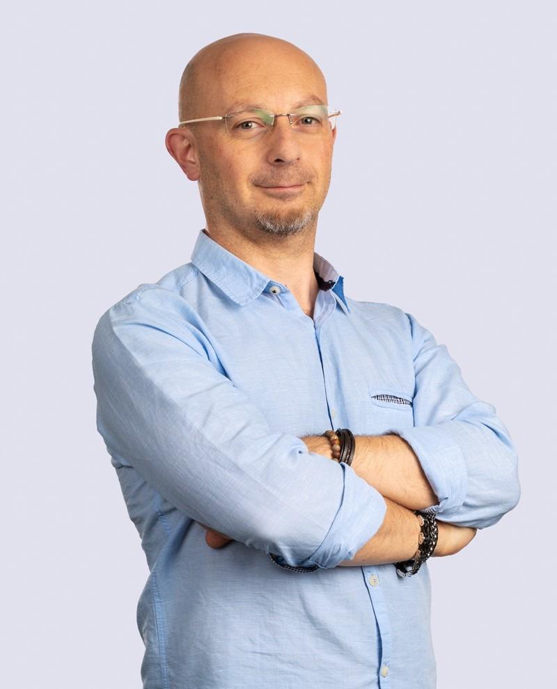 Iury Mazzoni
