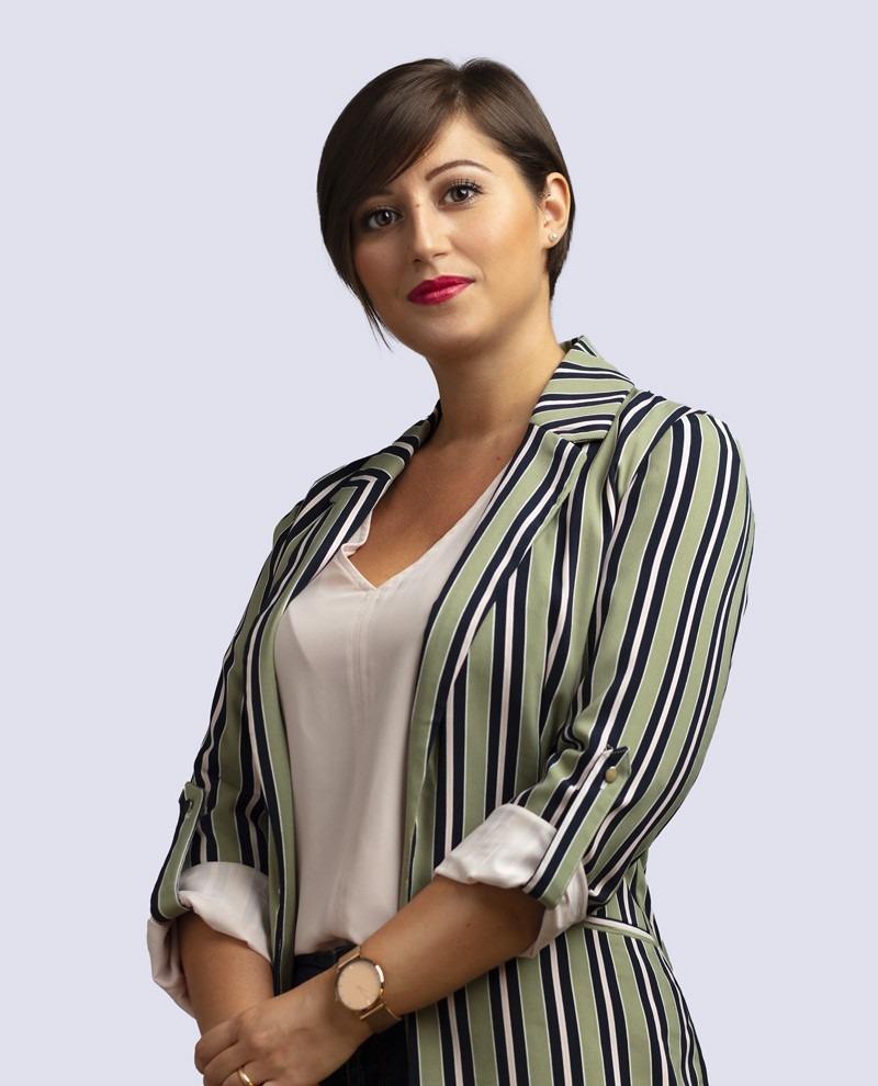 Luana Albano